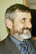 Stanisław KRUK - kruk